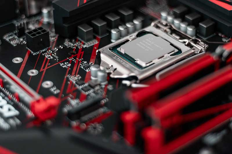 CPU overheat how to fix this, laptop, tablet, phone and everything that overheat on Windows