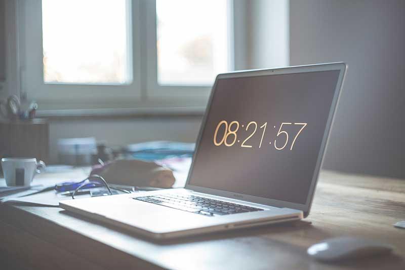Retirer un logiciel du démarrage windows