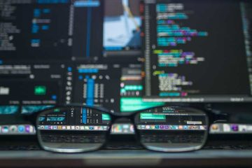remove malware from website on wordpress
