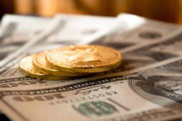 argent facile, argent reseaux sociaux, truc pour faire de l'argent sur internet