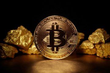 what's bitcoin, earn free bitcoins